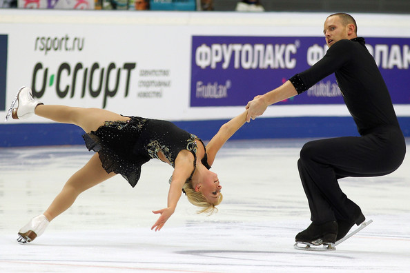 caydee denney dating 186 posts categorized figure skating january 25, 2010 in face of horrible tragedy, strength kerrigan showed at olympics may help again by philip hersh.