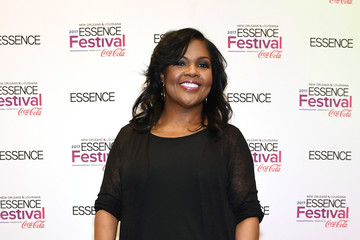 CeCe Winans 2017 ESSENCE Festival Presented by Coca-Cola Ernest N. Morial Convention Center - Day 2