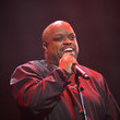 Cee-Lo Green UCLA IoES Honors Barbra Streisand And Gisele Bundchen At The 2019 Hollywood For Science Gala