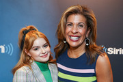 Hoda Kotb Photos Photo