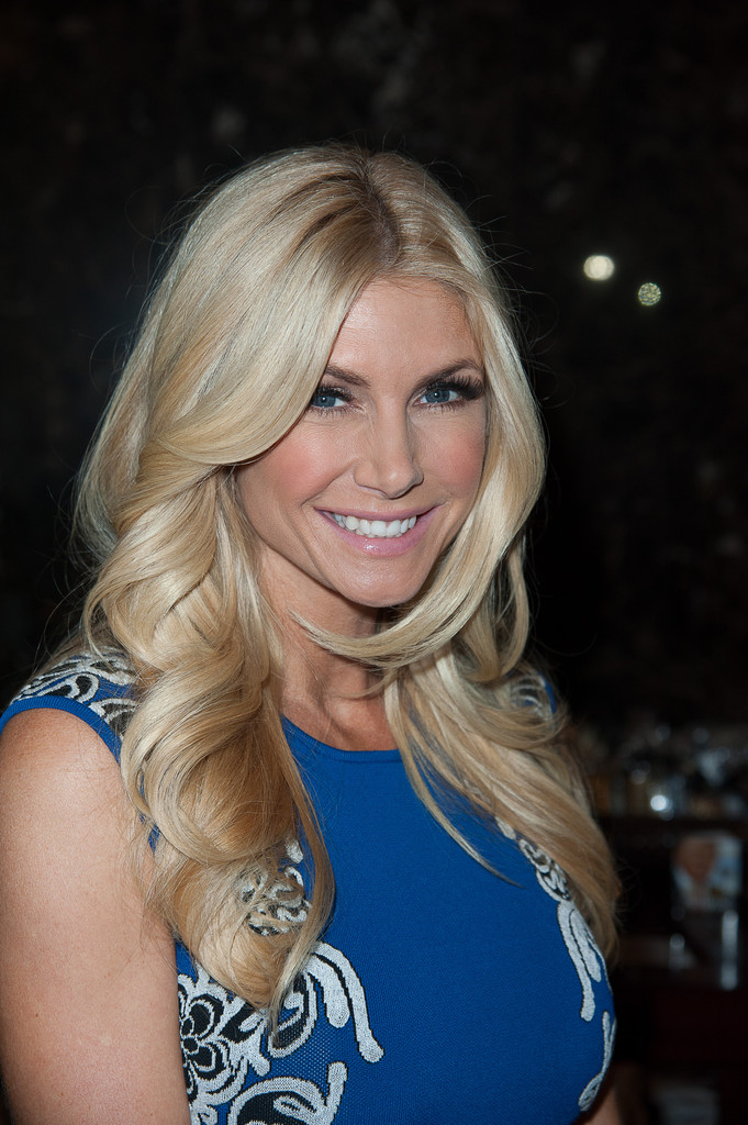 Brande Roderick Playboy Pictures and Images - Getty Images