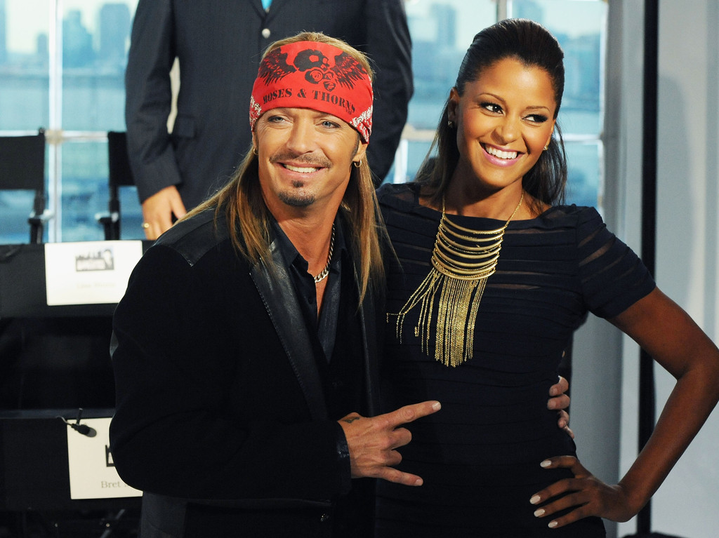 'All-Star Celebrity Apprentice' Cast Photos | Hollywood ...