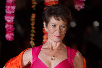 celia imrie movies