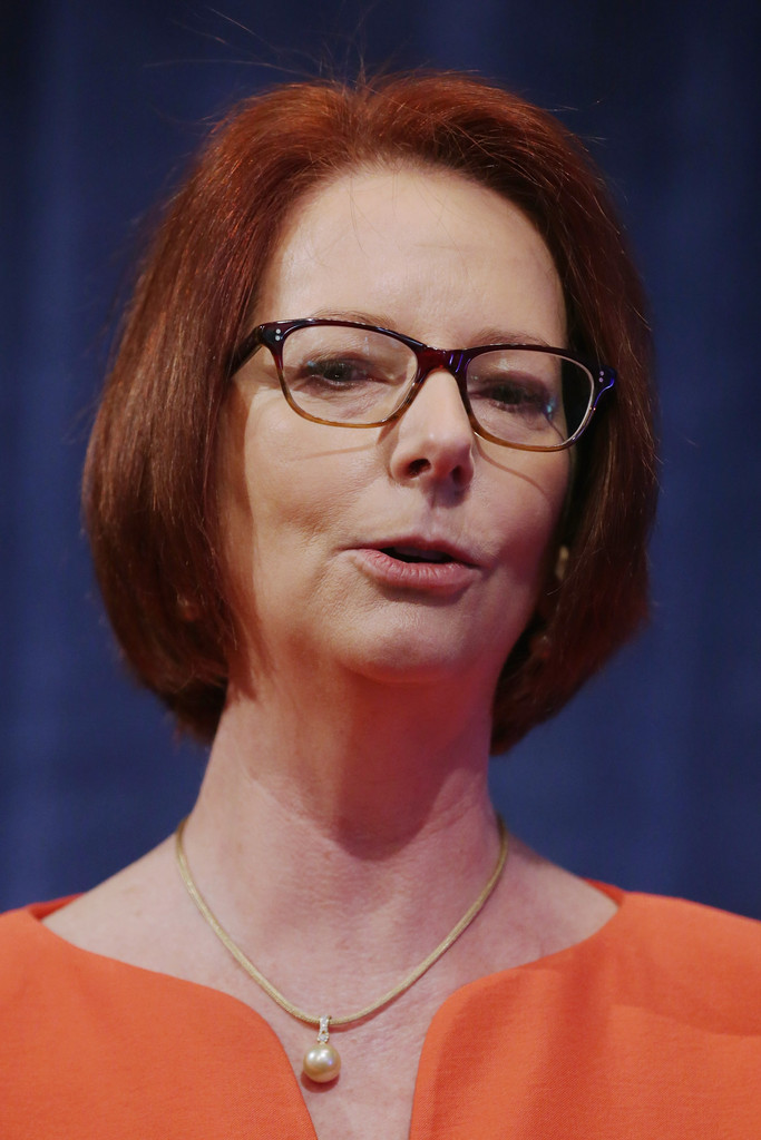 Boobs Julia Gillard naked (76 photos) Pussy, Facebook, cameltoe