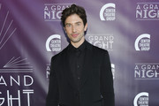 Nick Adams attends Center Theatre Group's 2019 Gala: A Grand Night at Ahmanson Theatre on April 22, 2019 in Los Angeles, California.