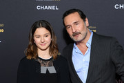 Gilles Lellouche Photos Photo