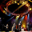 Cesar Rosas MusiCares Person Of The Year Tribute To Bob Dylan - Roaming Show