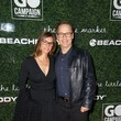 Chad Lowe 2017 GO Campaign Gala - Arrivals