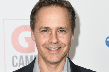Chad Lowe 10th Annual GO Campaign Gala - Arrivals
