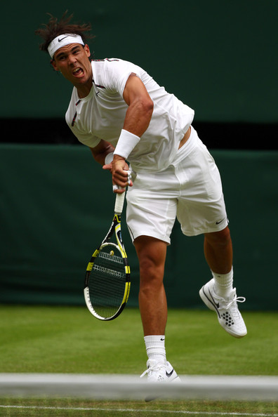 wimbledon bbw personals Official homepage of the championships, wimbledon 2017 key dates for wimbledon 2017 qualifying begins: 26 june the draw: 30 june.