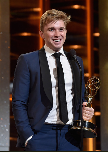 chandler massey 16 love