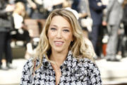 Laura Smet Photos Photo