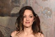 Marion Cotillard Photos Photo