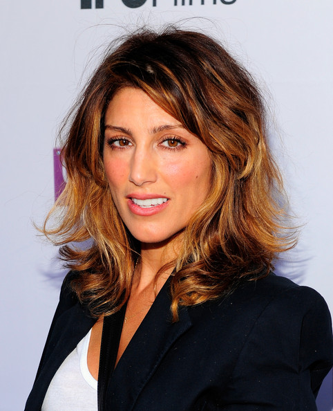 jennifer esposito actress. Jennifer Esposito Actress Jennifer Esposito poses for a photo at the premiere of quot;Change Of. quot;Change Of Plansquot; New York Premiere