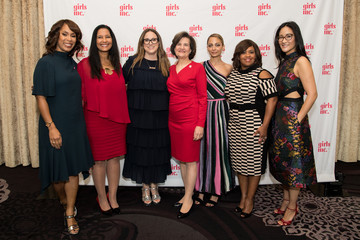 Channing Dungey 2017 Girls Inc. Annual Luncheon