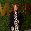 Channing Dungey MACRO Pre-Oscar Party 2020