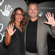 Channing Dungey AdoptTogether's Annual Baby Ball 2021 Gala
