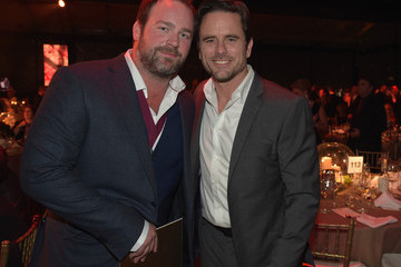 Charles Esten BMI 2014 Country Awards - Show