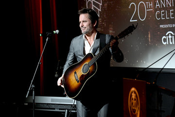 Charles Esten Musicians On Call 20th Anniversary Celebration