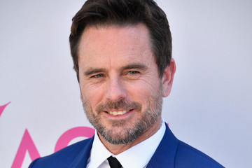Charles Esten 52nd Academy of Country Music Awards - Arrivals