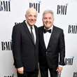 Charles Fox 34th Annual BMI Film, TV & Visual Media Awards - Red Carpet