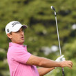 Charles Howell III Sony Open In Hawaii - Preview Day 3