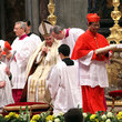 Charles Maung Bo Pope Francis Appoints  Twenty New Cardinals