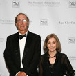 Charles McGrath Norman Mailer Center 4th Annual Benefit Gala - Arrivals