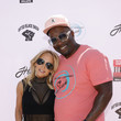 """Charles Simms A.D.I.D.A. Success Hosts """"Refresh Your Sole"""" Charity Event"""