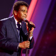 Charley Pride The 54th Annual CMA Awards - Show