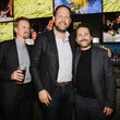 Charlie Day Premiere Of FX's 'It's Always Sunny In Philadelphia' Season 14 - After Party