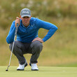 Charlie Ford European Golf Team Championships - Day Four