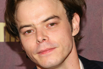 Charlie Heaton 2018 Entertainment Weekly Pre-Emmy Party - Arrivals