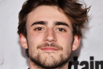 Charlie Rowe Entertainment Weekly Hosts Its Annual Comic-Con Party at FLOAT at the Hard Rock Hotel