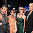 Charlize Theron 26th Annual Screen ActorsGuild Awards - Inside