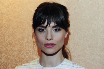 charlotte riley films