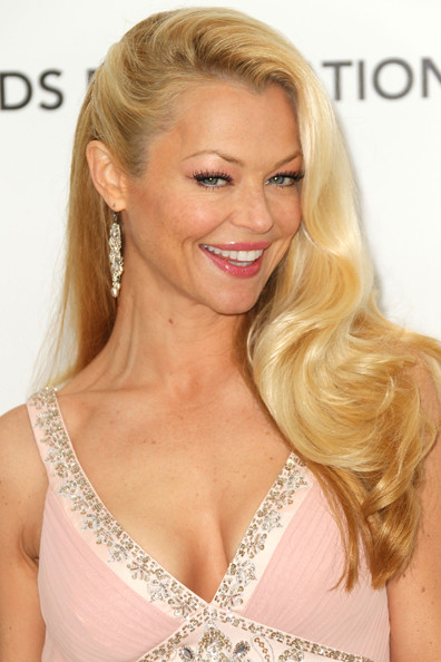 through Charlotte ross see