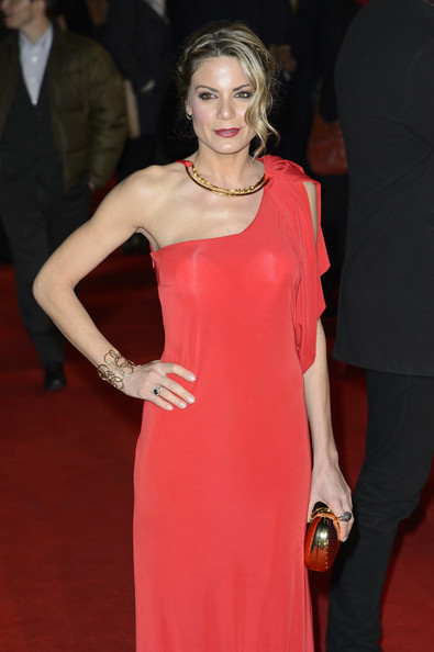 Charlotte Jackson Pictures - Flight - UK Film Premiere ... Reese Witherspoon Movies