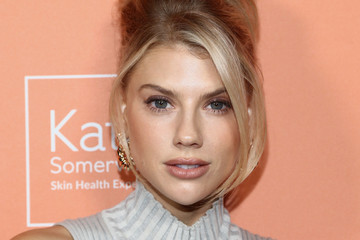 Charlotte McKinney The Kate Somerville Clinic's 15th  Anniversary Party  - Arrivals