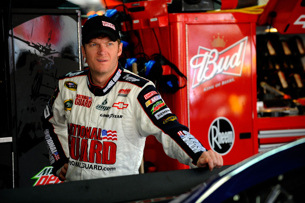 dale earnhardt jr photos photos charlotte motor. Black Bedroom Furniture Sets. Home Design Ideas