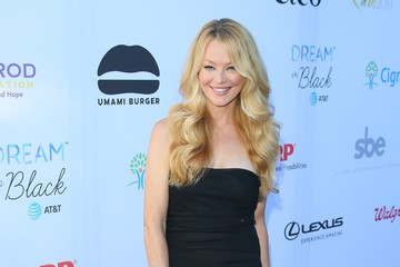 Charlotte Ross HollyRod Foundation's 21st Annual DesignCare Gala - Arrivals