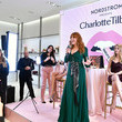 Charlotte Tilbury Charlotte Tilbury Masterclass At Nordstrom NYC