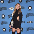 Charly Jordan Freeform To Host 'Halloween Road' Talent And Press Preview Night