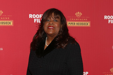 Chaz Ebert 'Life Itself' Premieres in NYC