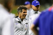 Gianfranco Zola Photos Photo