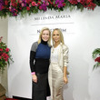 Chelsea Handler Nordstrom Century City and Melinda Maria Jewelry Host Brunch to Celebrate the Launch of New ICONS Collection