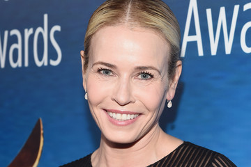 Chelsea Handler 2017 Writers Guild Awards L.A. Ceremony - Arrivals