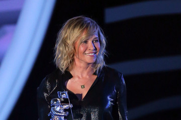 Chelsea Handler MTV Video Music Awards Show
