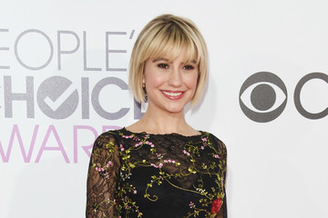 Chelsea Kane Pictures, Photos & Images - Zimbio