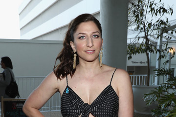 Chelsea Peretti Ketel One Family-Made Vodka, a longstanding ally of the LGBTQ community, stands as a proud partner of GLAAD for the 29th Annual GLAAD Media Awards Los Angeles